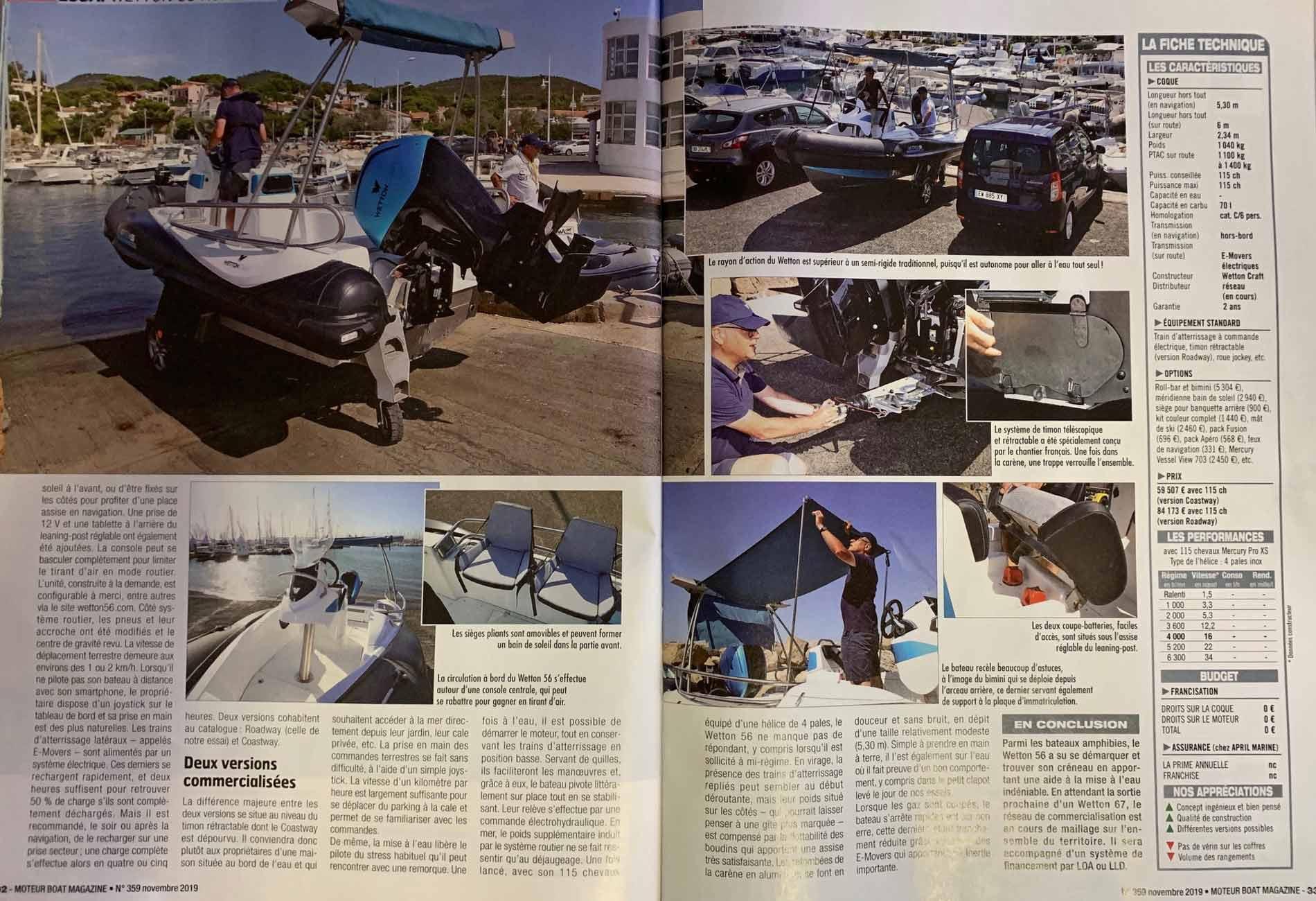 presse nautique-wettoon56-architecte naval-vincent lebailly