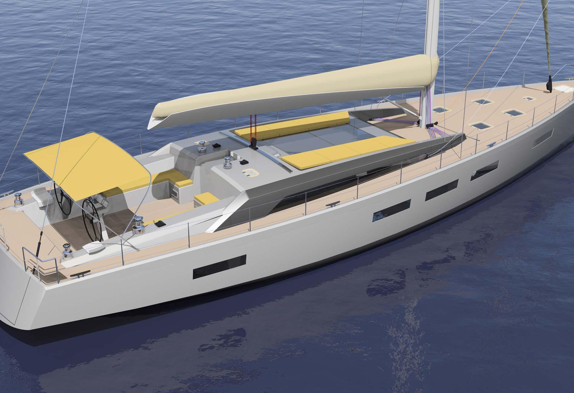 Black-Diamond72-Voilier-sur-mesure-Architecte-naval-Vincent-Lebailly