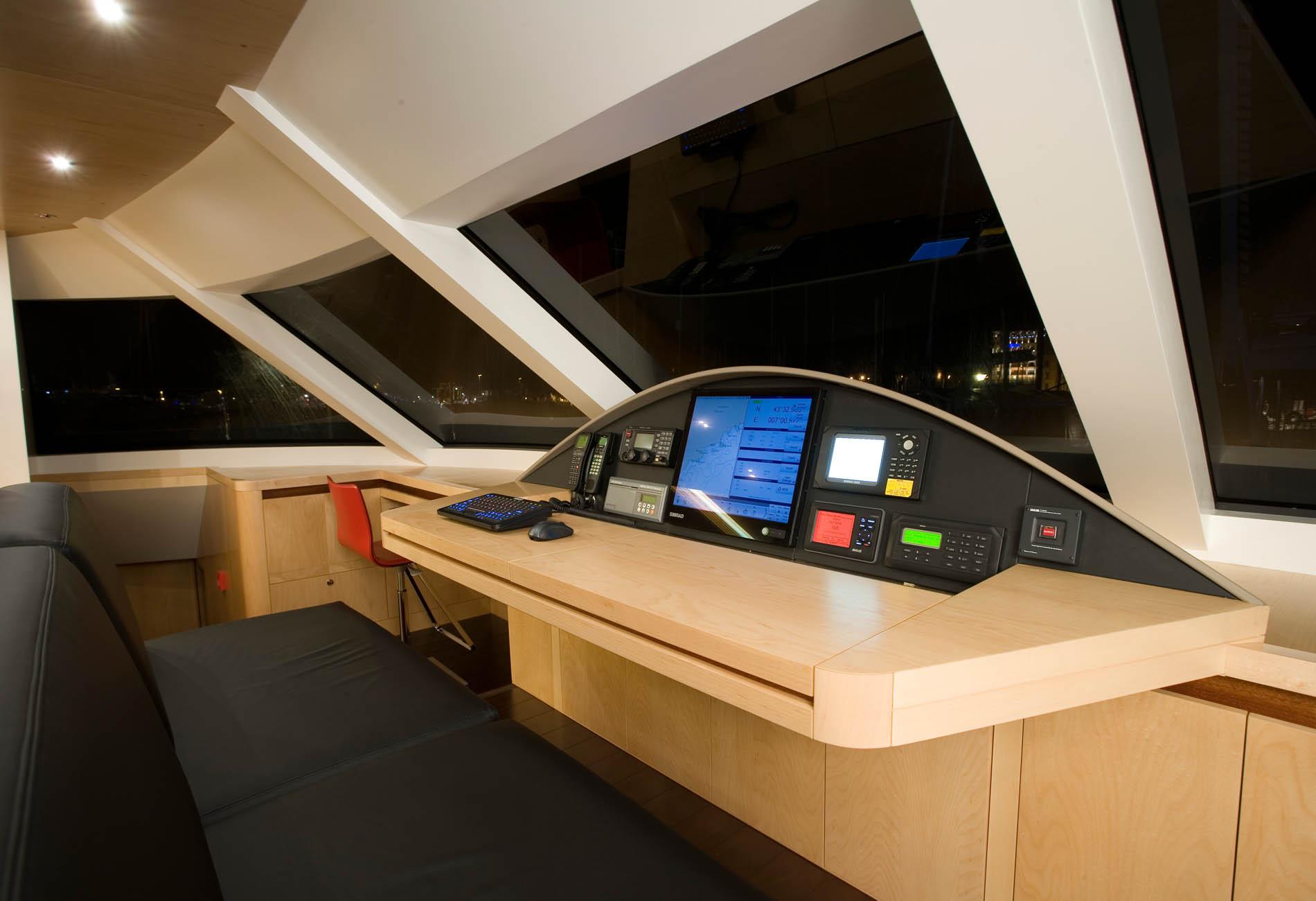 Blubay92-Catamaran-voilier-sur-mesure-Architecture-navale-Vincent-Lebailly