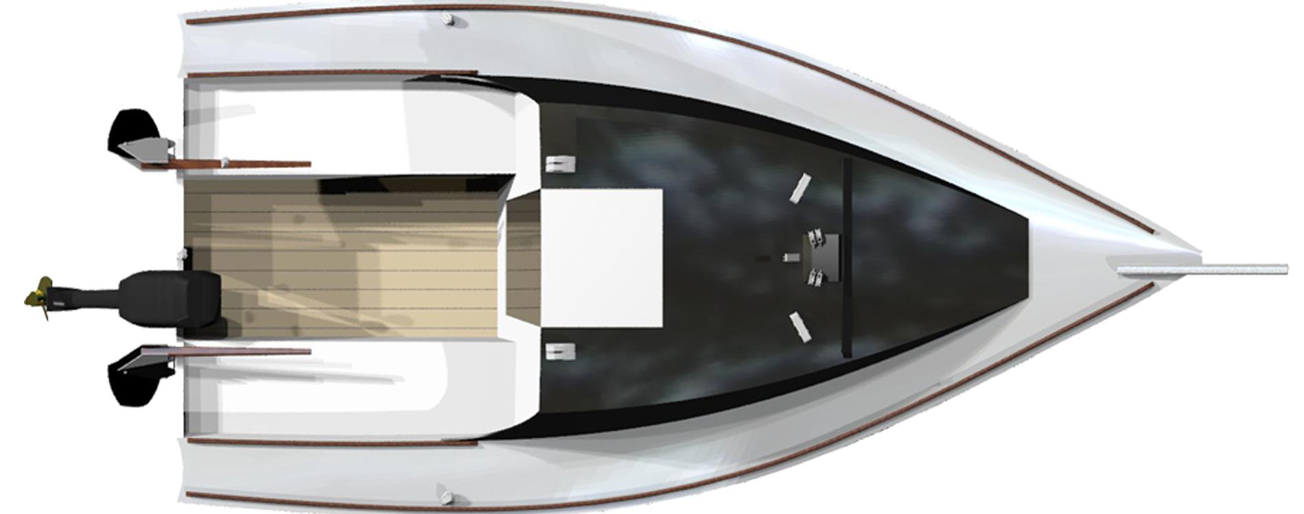 CartOOn400-Voilier-construction amateur-epoxy-microvoilier-Vincent-Lebailly