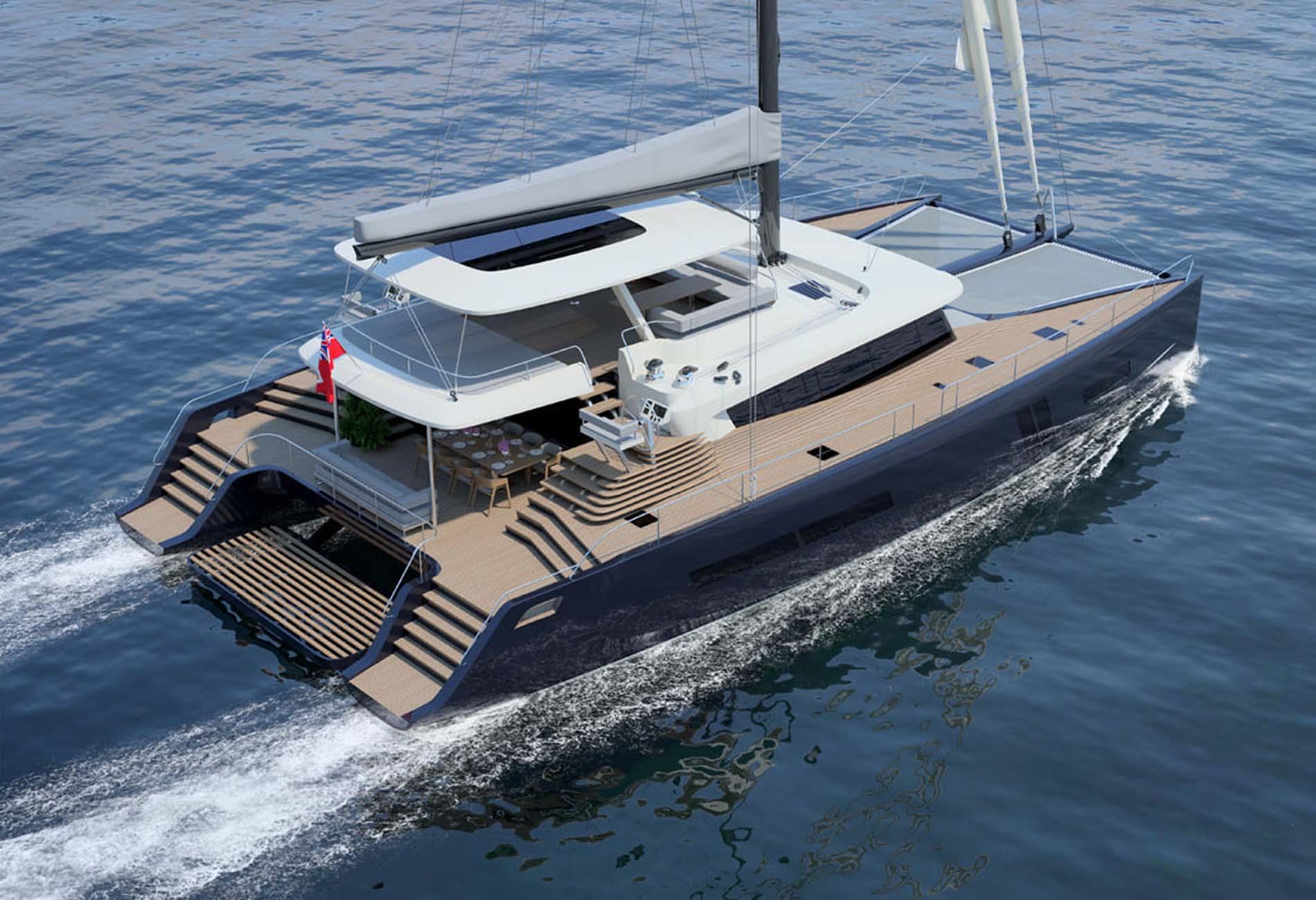Colombe80-Catamaran-sur-mesure-architecte-naval-Vincent-Lebailly-voilier-actualité nautique