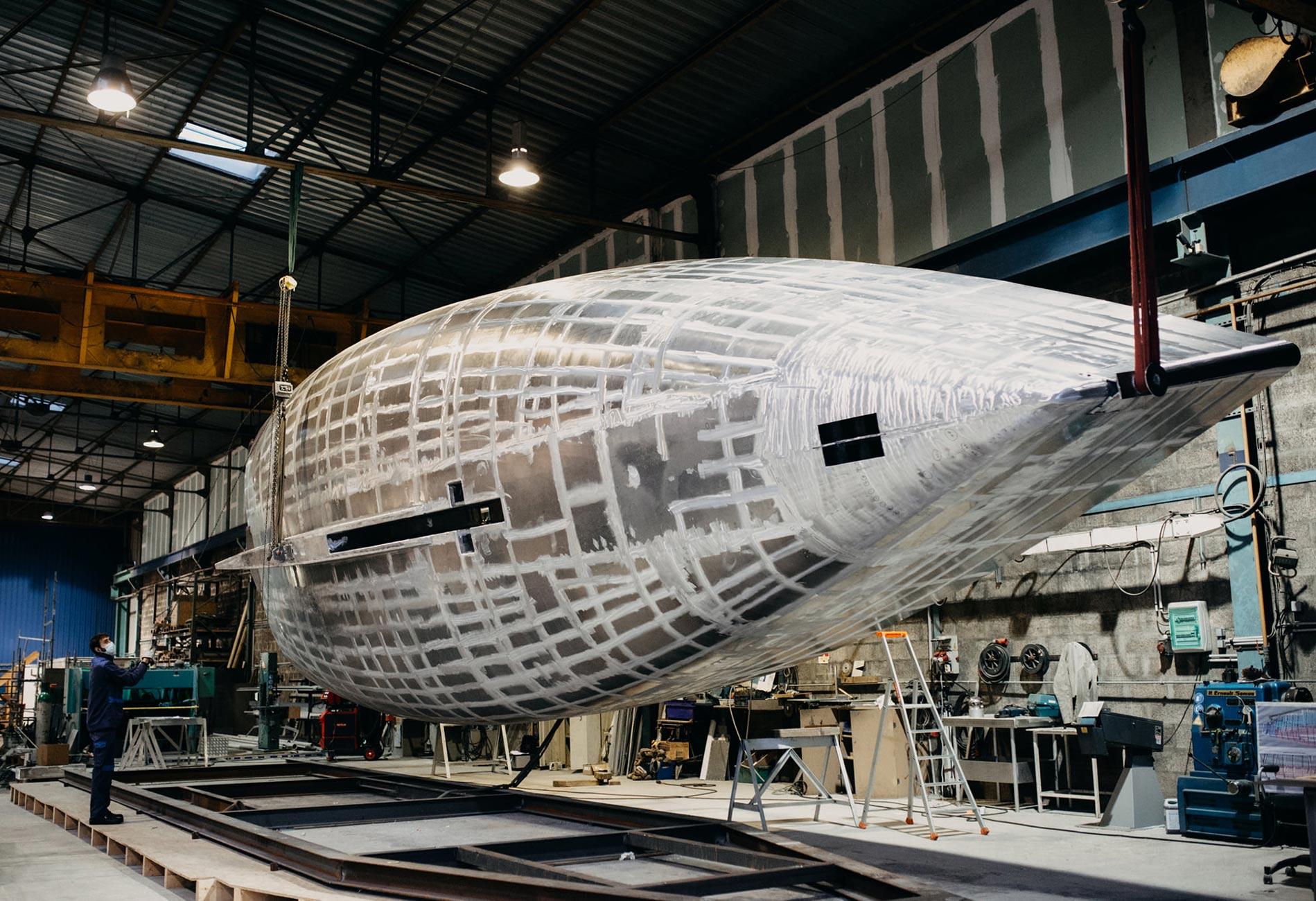 DG52-Retournement-Architecture-navale-Vincent-Lebailly-actualité nautique