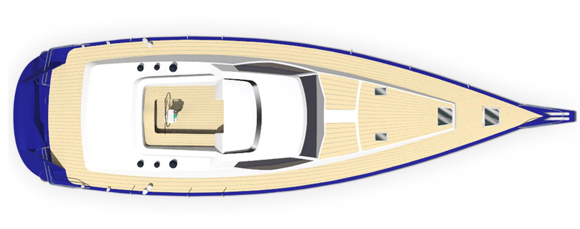 Garcia64cc-Vincent Lebailly-Architecture navale sur mesure-Pont