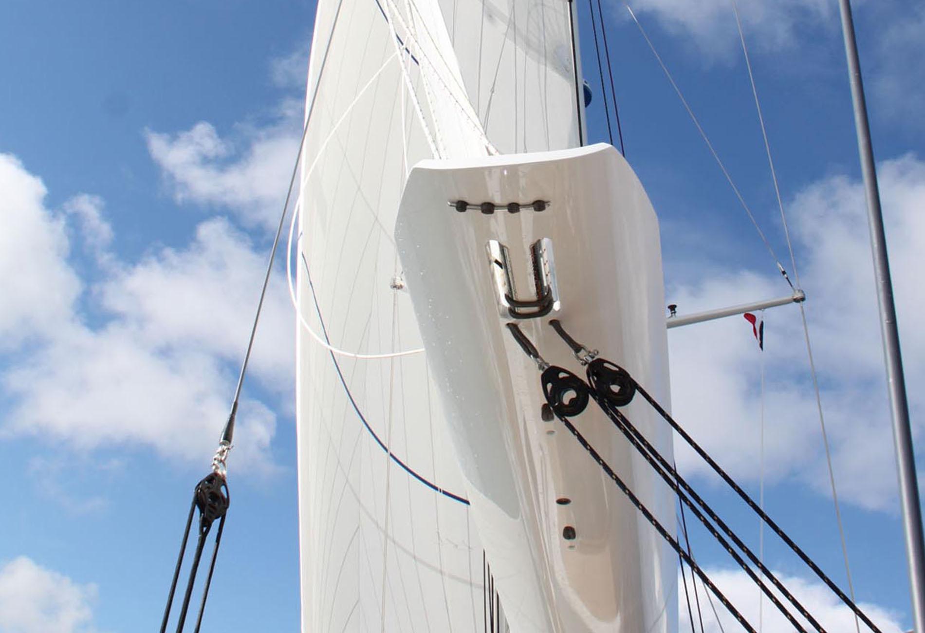 Garcia64cc-Voileir-aluminium-sur-mesure-Vincent-Lebailly-Monohull-Custom-yacht-2