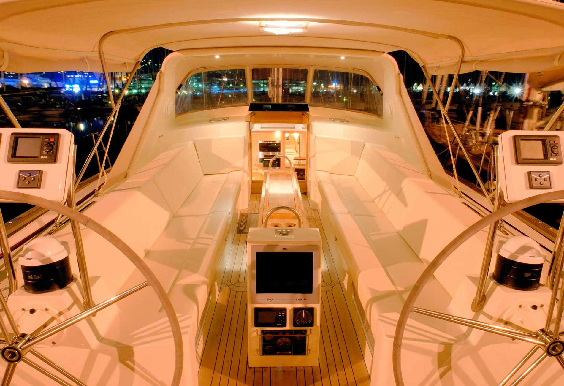 Garcia70.2-Vincent Lebailly-Architecture navale-voilier sur mesure