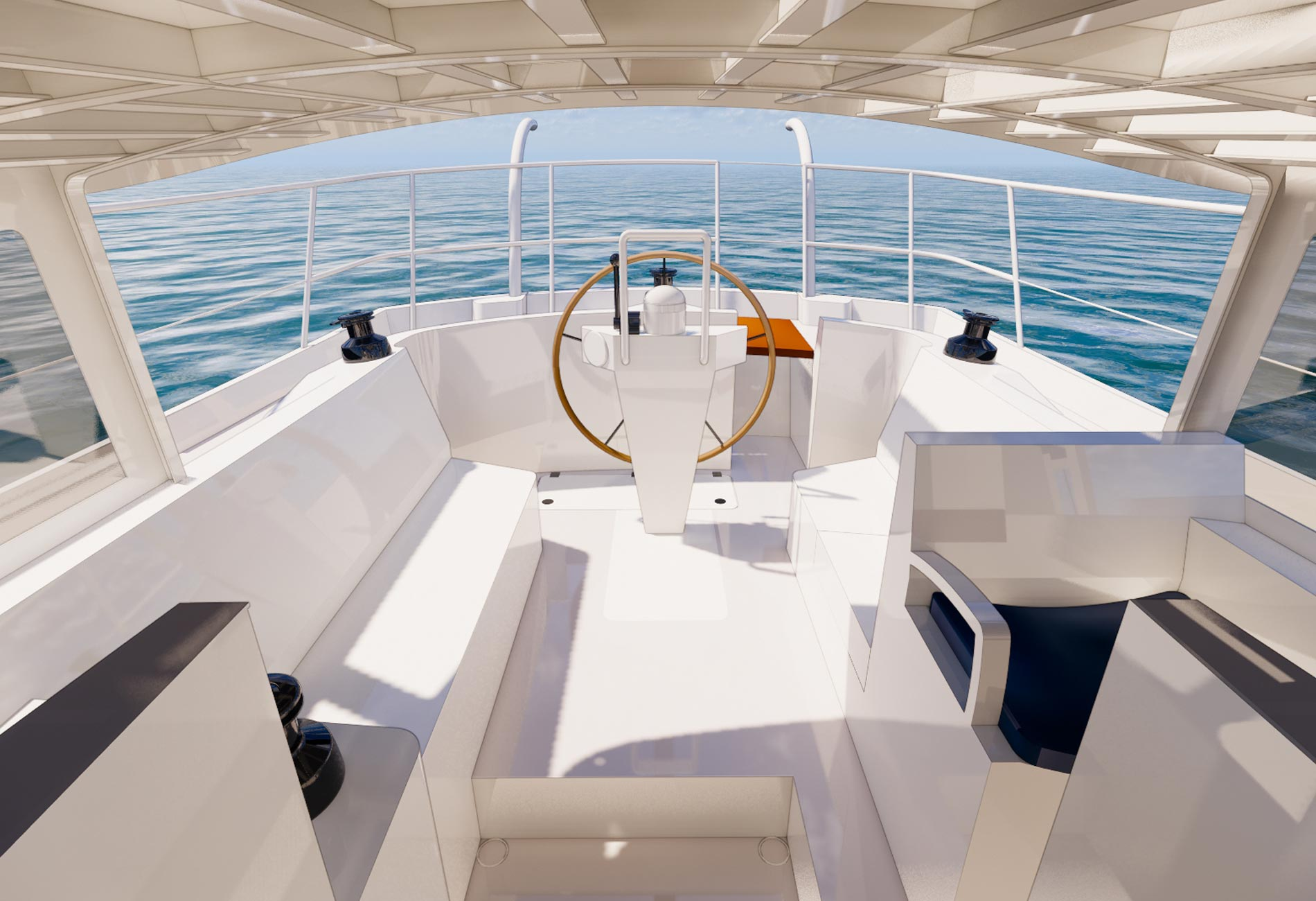 JMN45-schooner-aluminium-custom-Architecture-naval-Vincent-Lebailly-yacht-design