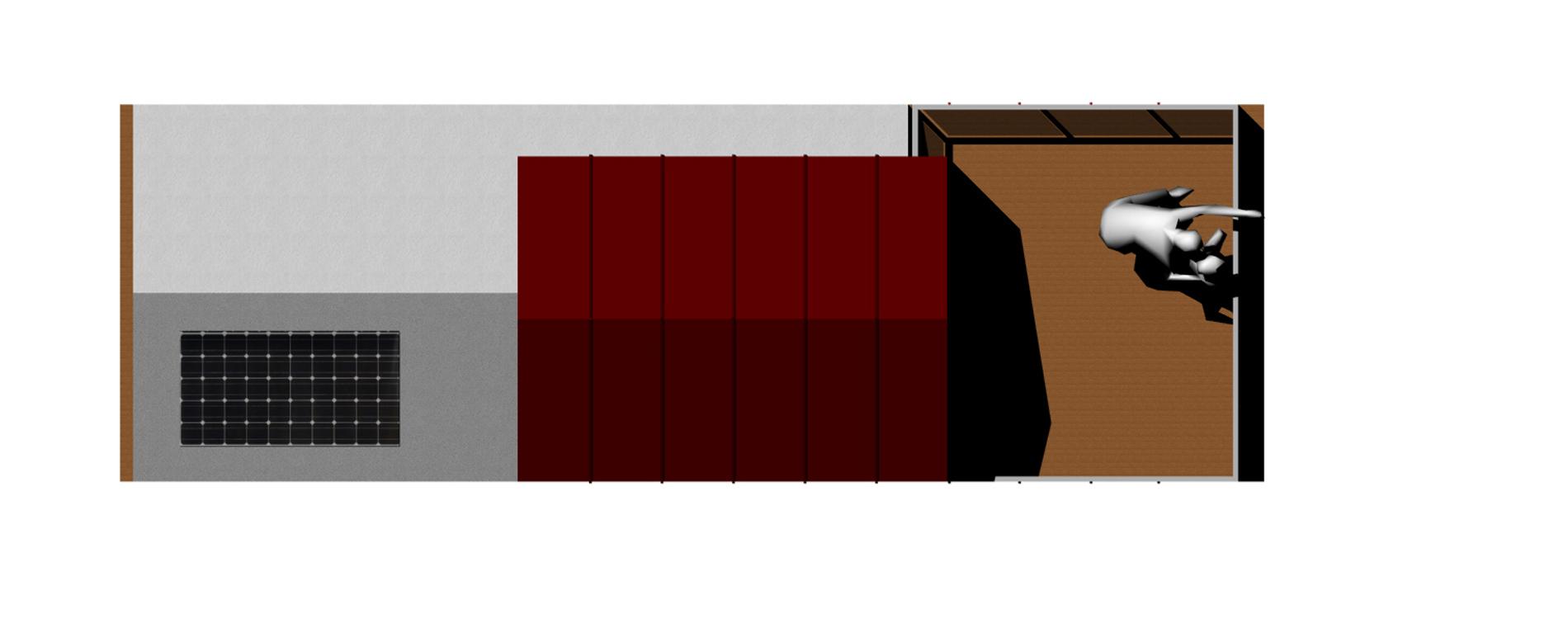 Junhome-maison-flottante-Architecture-navale-Vincent-Lebailly-Boat-design