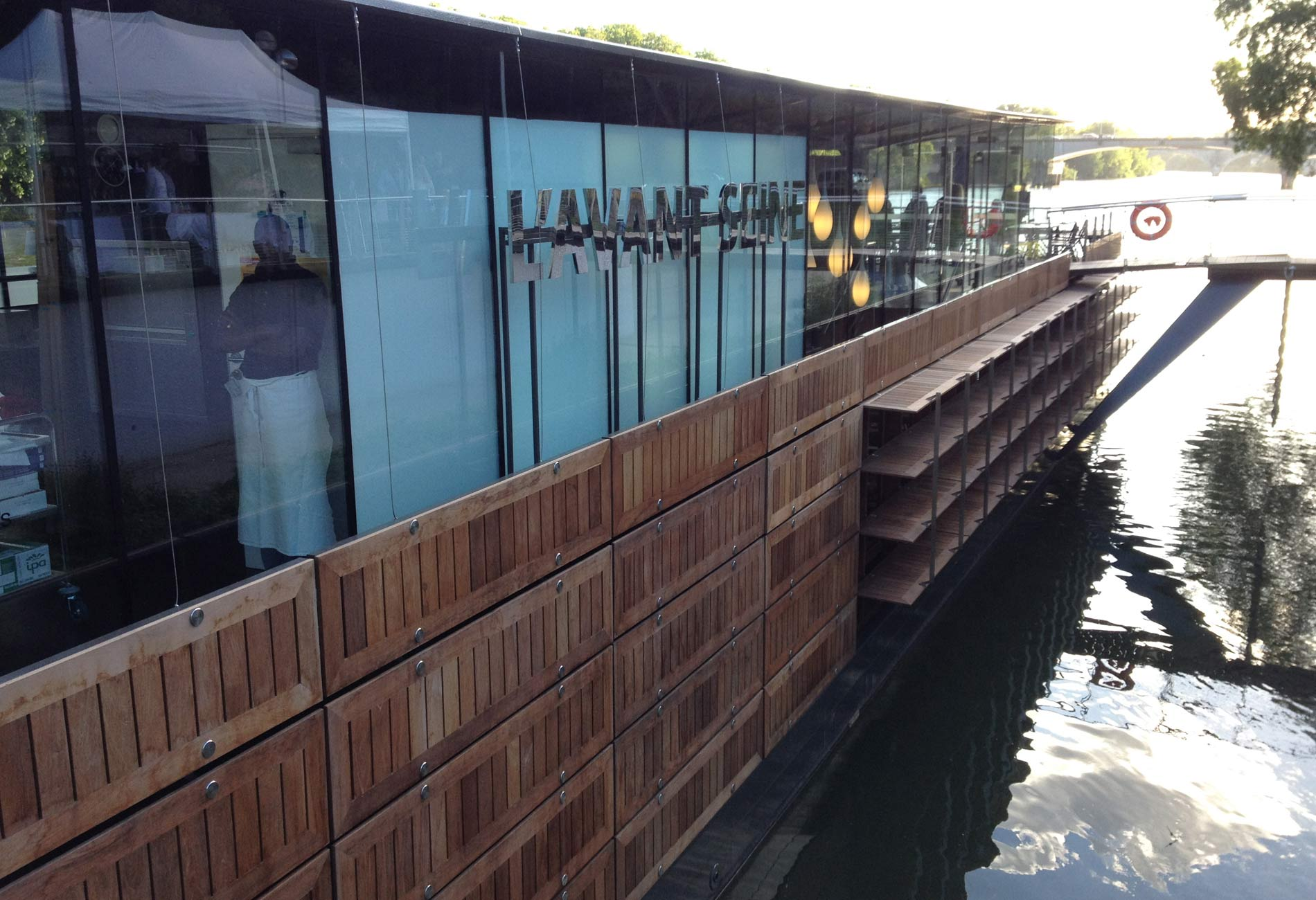 LavantSeine-Assistance-project-management-Vincent-Lebailly-floating-restaurant