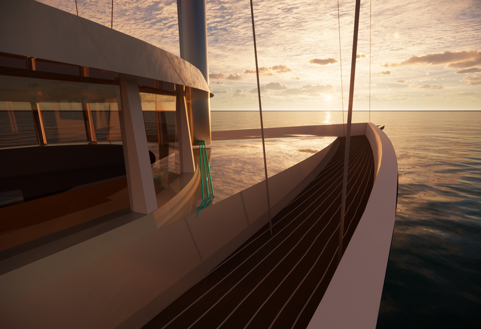 Manoe52-custom-sailing-yacht-naval-architecture-Vincent-Lebailly-Yacht-Design