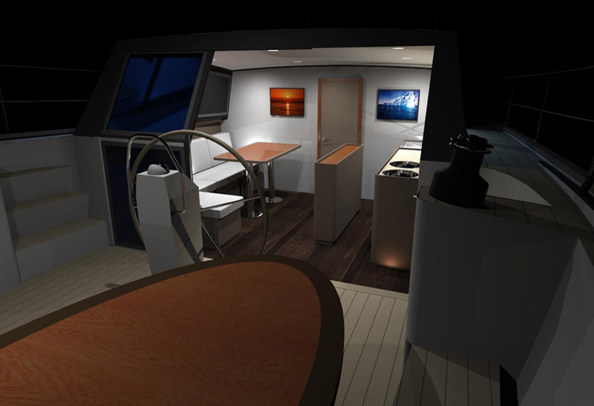 custom-sailing-yacht-yacht-design-construction amateur-travel yacht