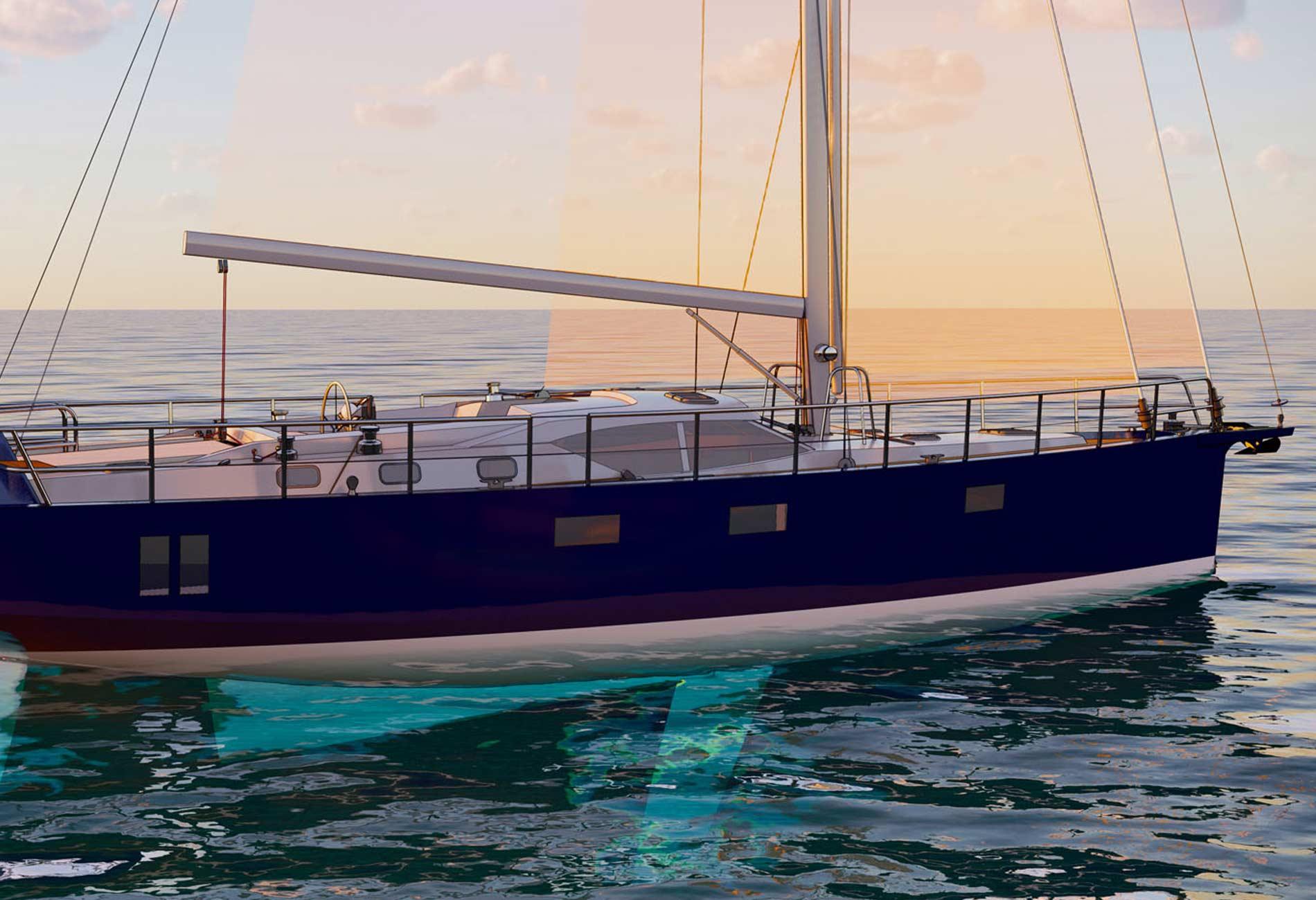 Opalia51-voilier aluminium sur-mesure-architecte naval-vincent lebailly
