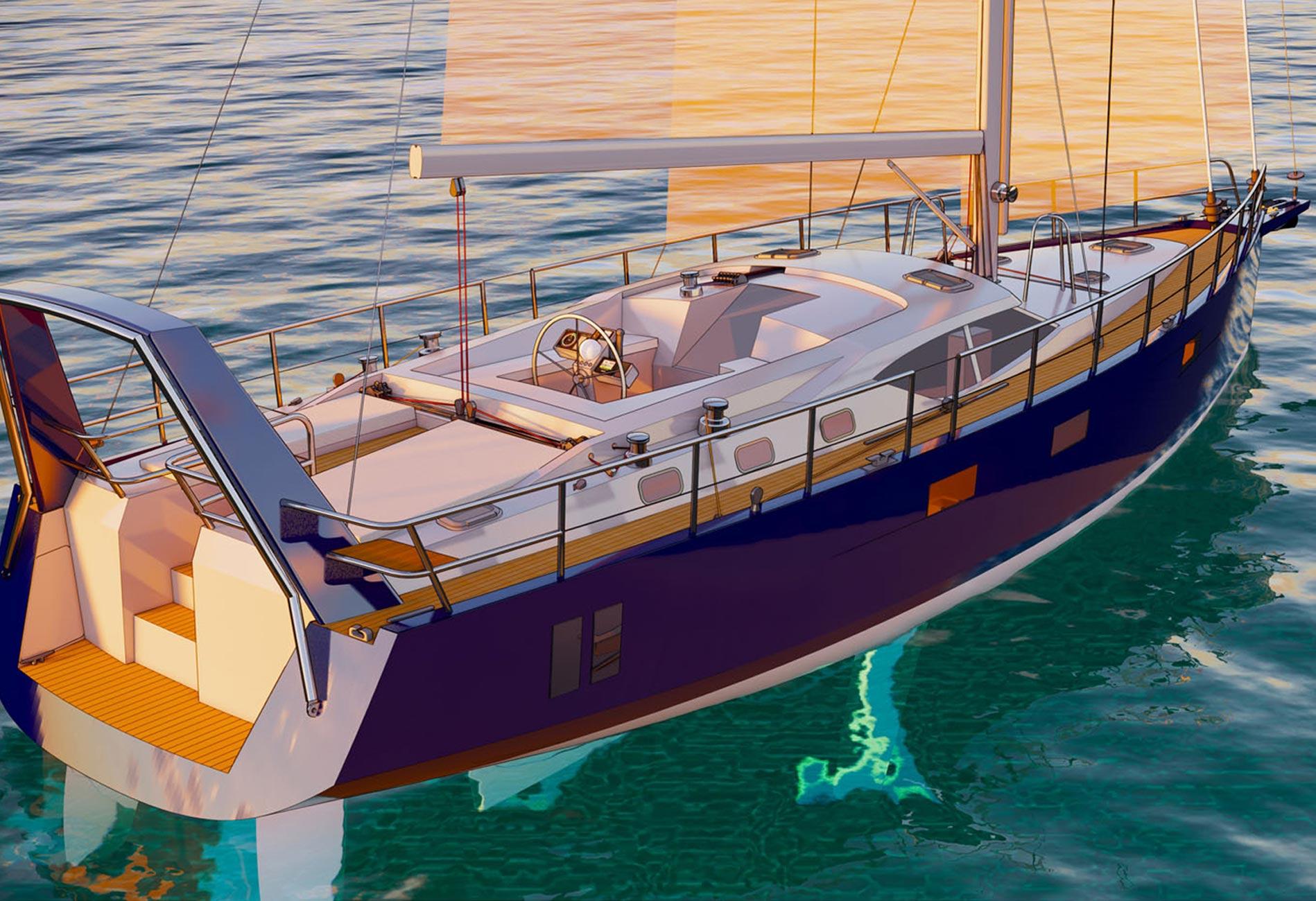 Opalia51-Voilier-sur-mesure-Vincent-Lebailly-Architecture-navale-actualité nautique