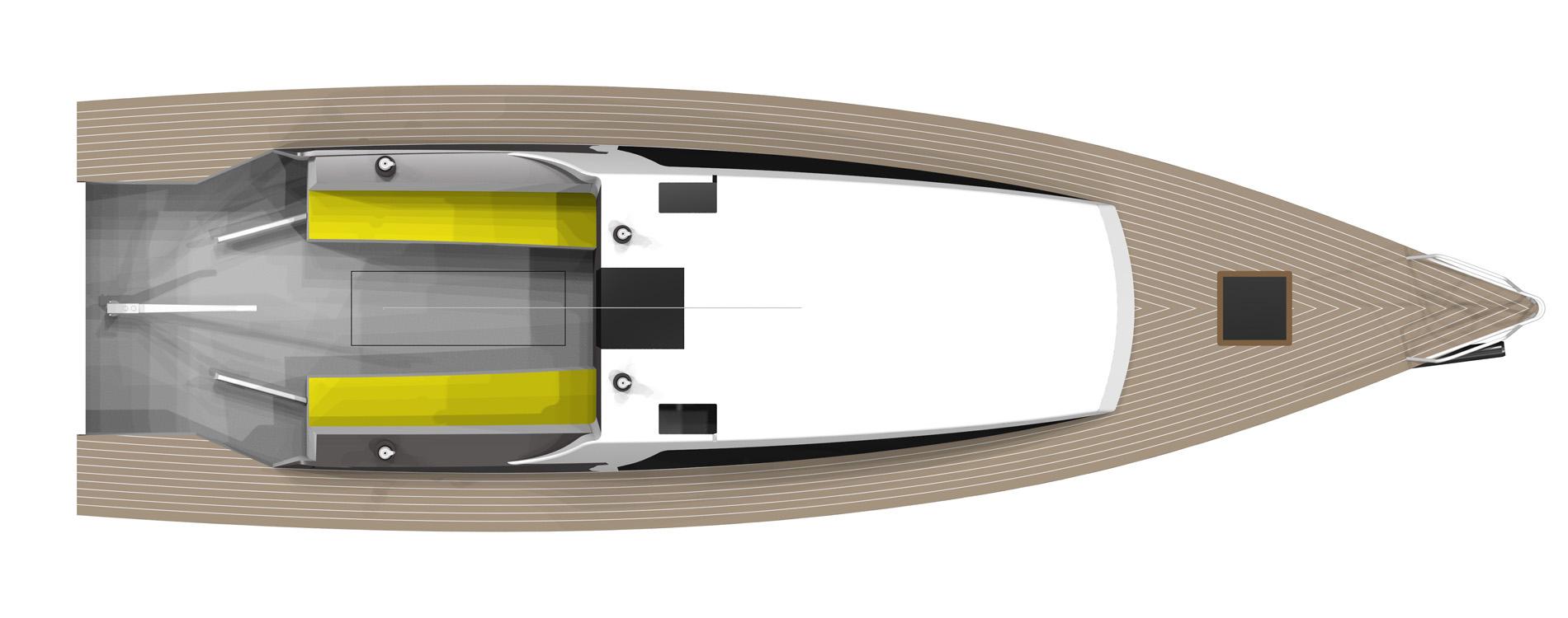 Paroa34-Voilier-sur-mesure-composite-Architecture-navale-Vincent-Lebailly-