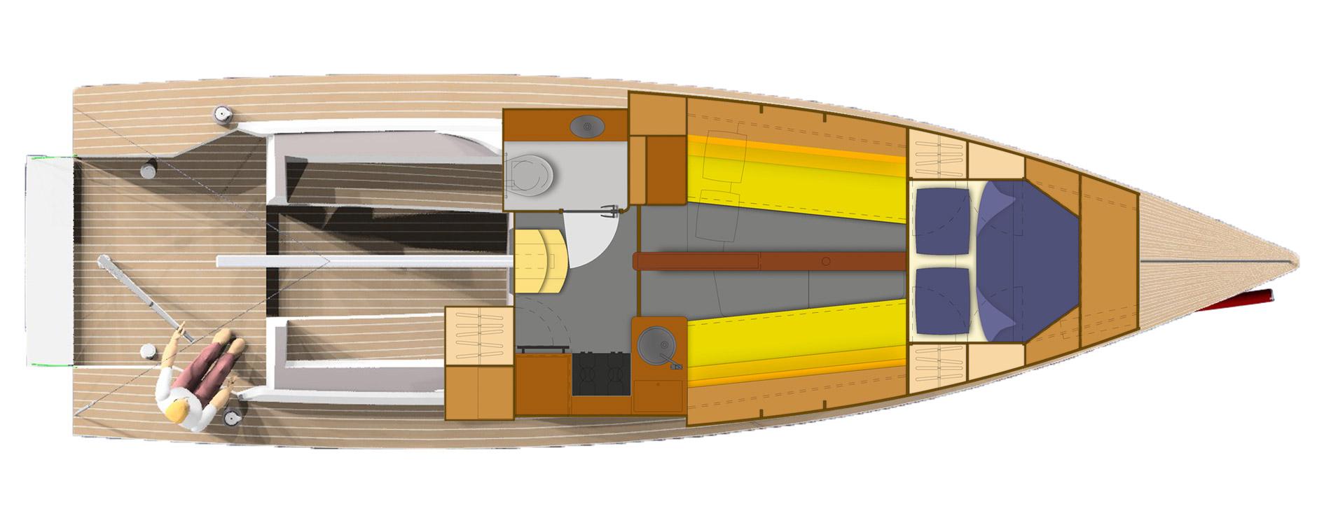 Paroa34-composite-Architecture-navale-Vincent-Lebailly-Int
