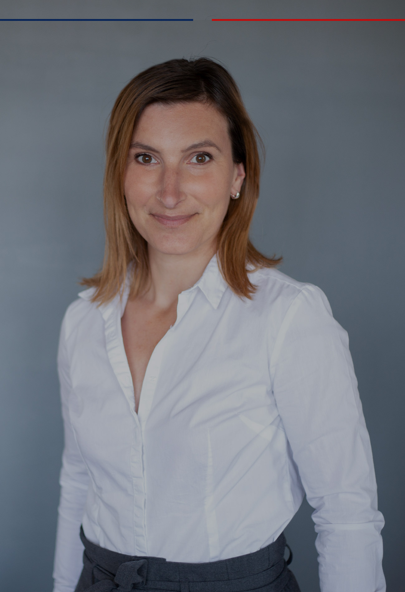 VINCENTLEBAILLY-ARCHITECTE-EQUIPE-JULIE-LEBAILLY
