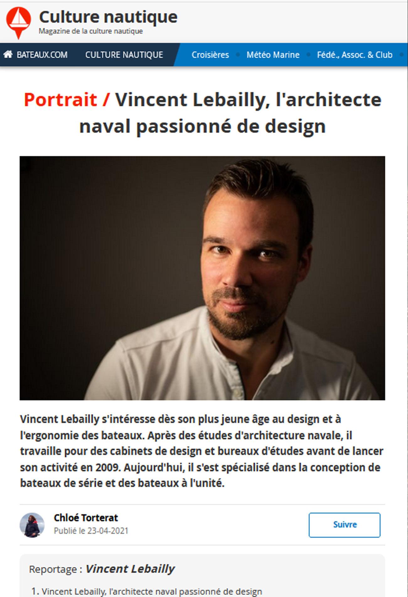 Vincent-Lebailly-Portrait-darchitecte-Bateaux.com