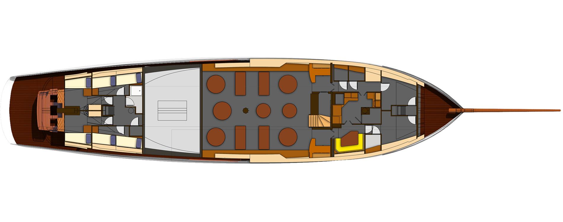 Voilier-Marite-Restauration-vieux-gréement-Vincent-Lebailly-Architecte-naval