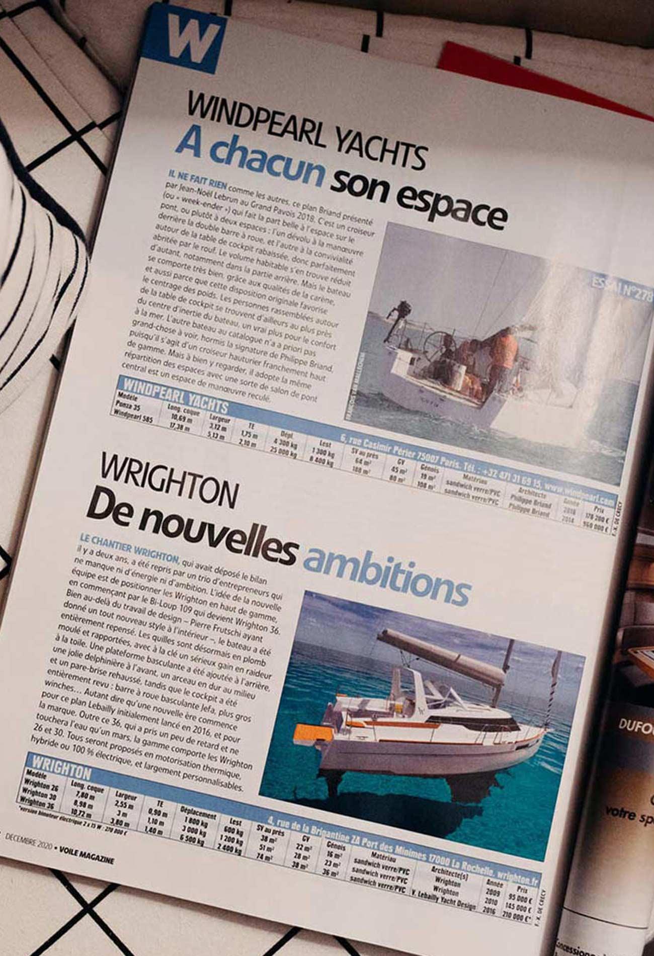 Wrighton-voilier-Vincent-Lebailly-Architecture-navale-voilier-de-serie-biquille