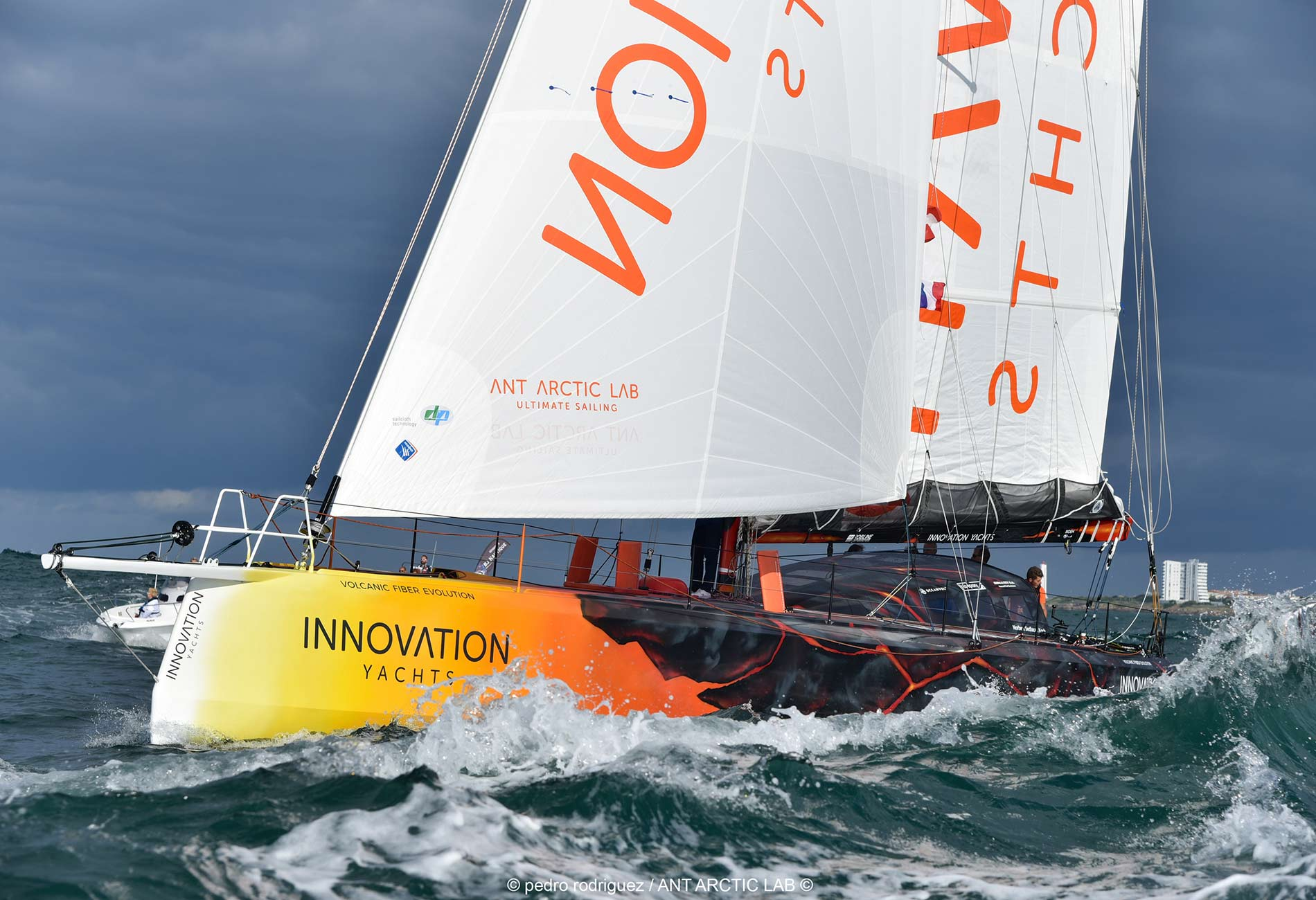 YCC60-Custom-IMOCA-racing-yacht-naval-architecture-Vincent-Lebailly