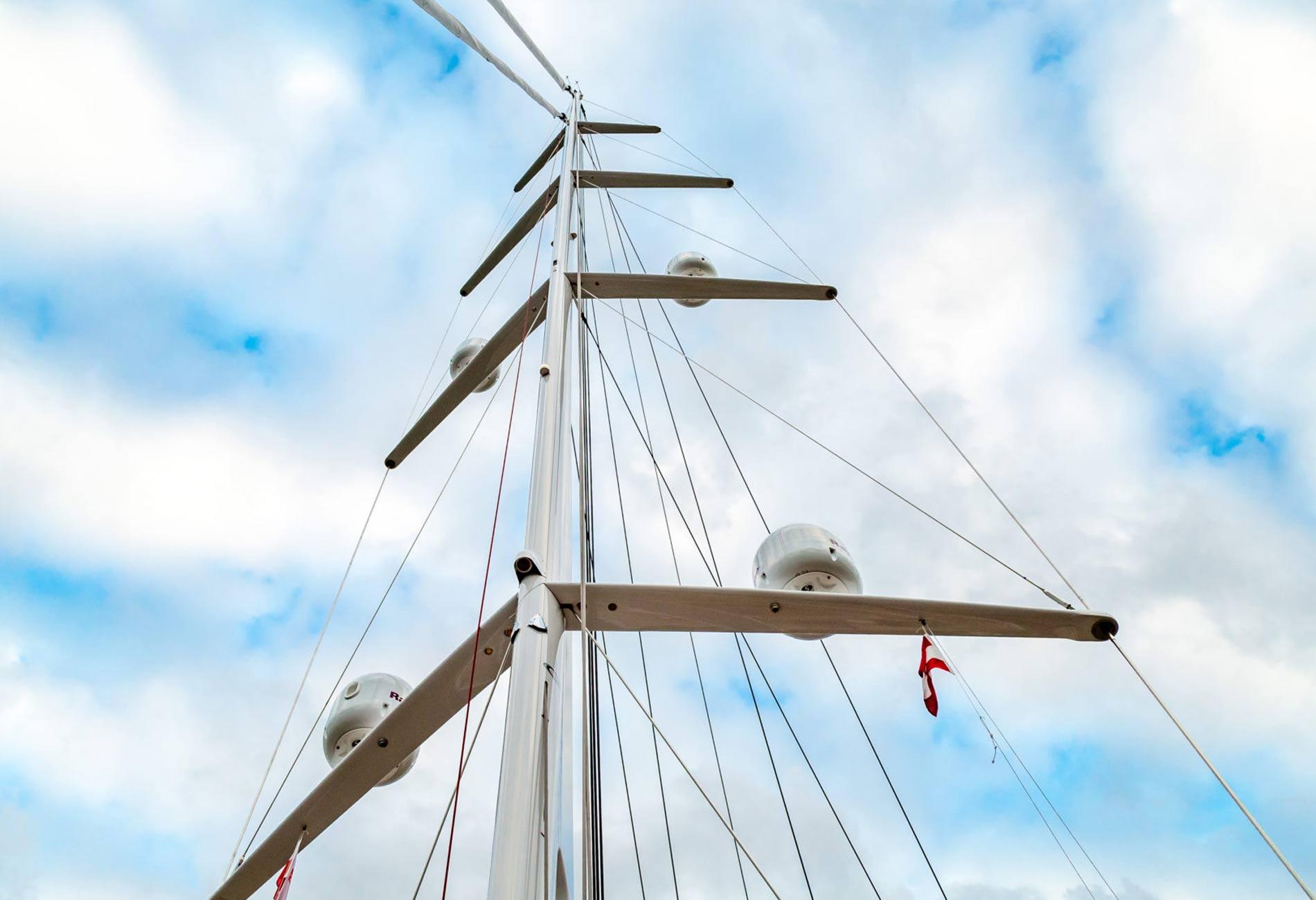 YCC91-Voilier-aluminium-sur-mesure-Sailing-yacht-Yacht-Design-Vincent-Lebailly