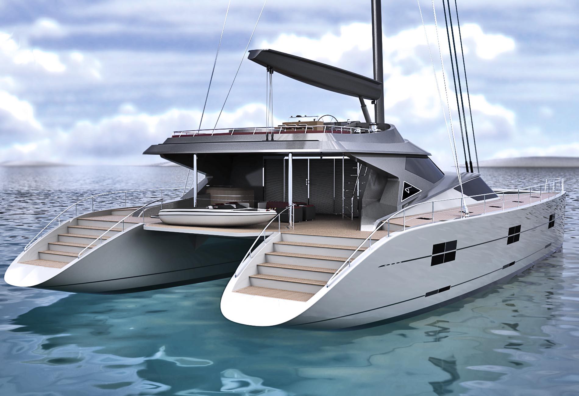 Yapluka85-catamaran-aluminium-de-voyage-sailing-yacht-vincent-lebailly-architecture-navale