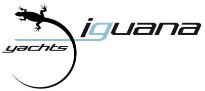 IguanaX100-Architecte-naval-Vincent-Lebailly-Yacht-Design-Bateau-amphibie