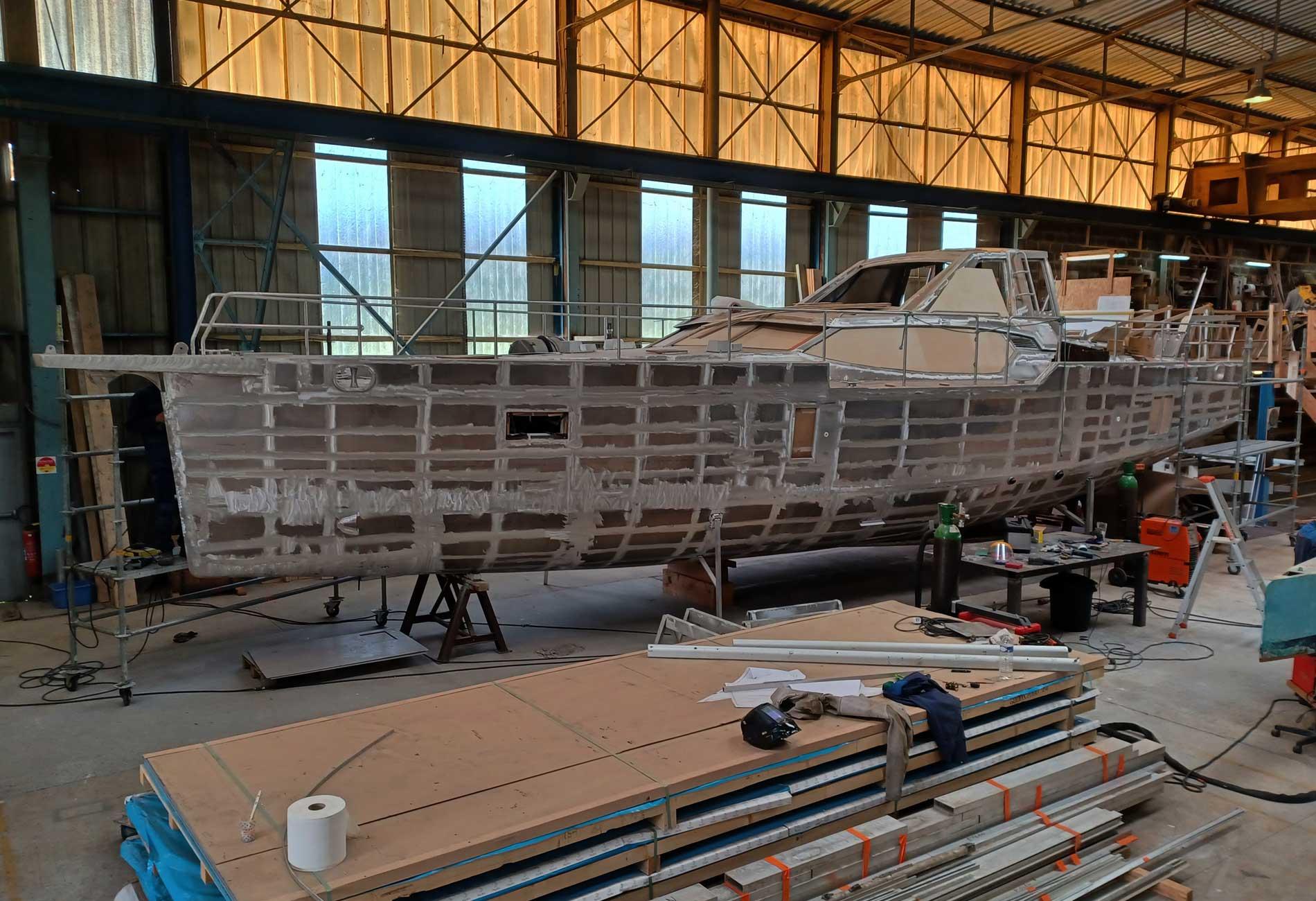 DG52-Voilier-sur-mesure-chaudronnerie-custom-made-Vincent-Lebailly-architecte-naval