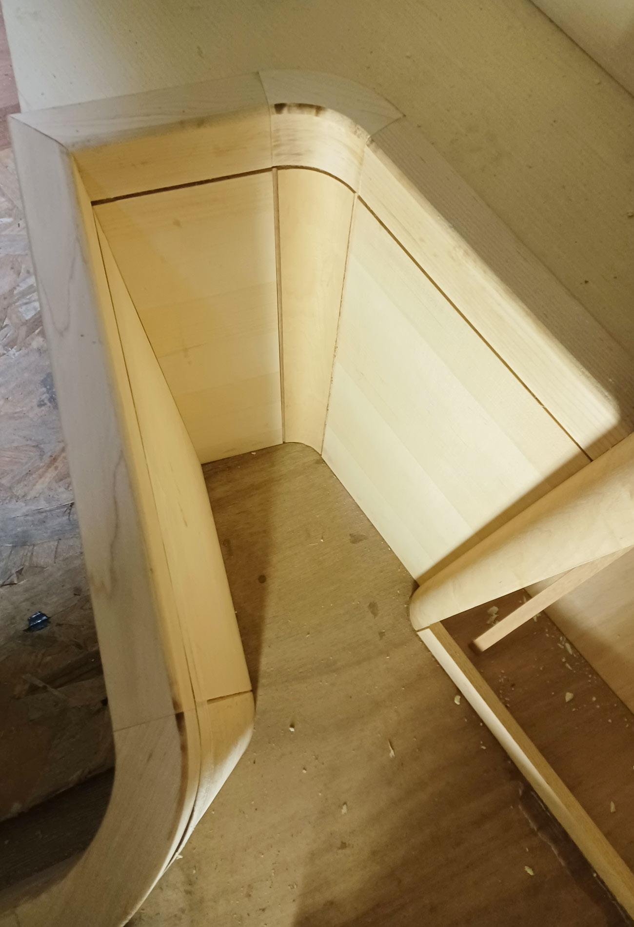 DG52-Voilier-sur-mesure-chaudronnerie-custom-made-Vincent-Lebailly-architecte-naval1