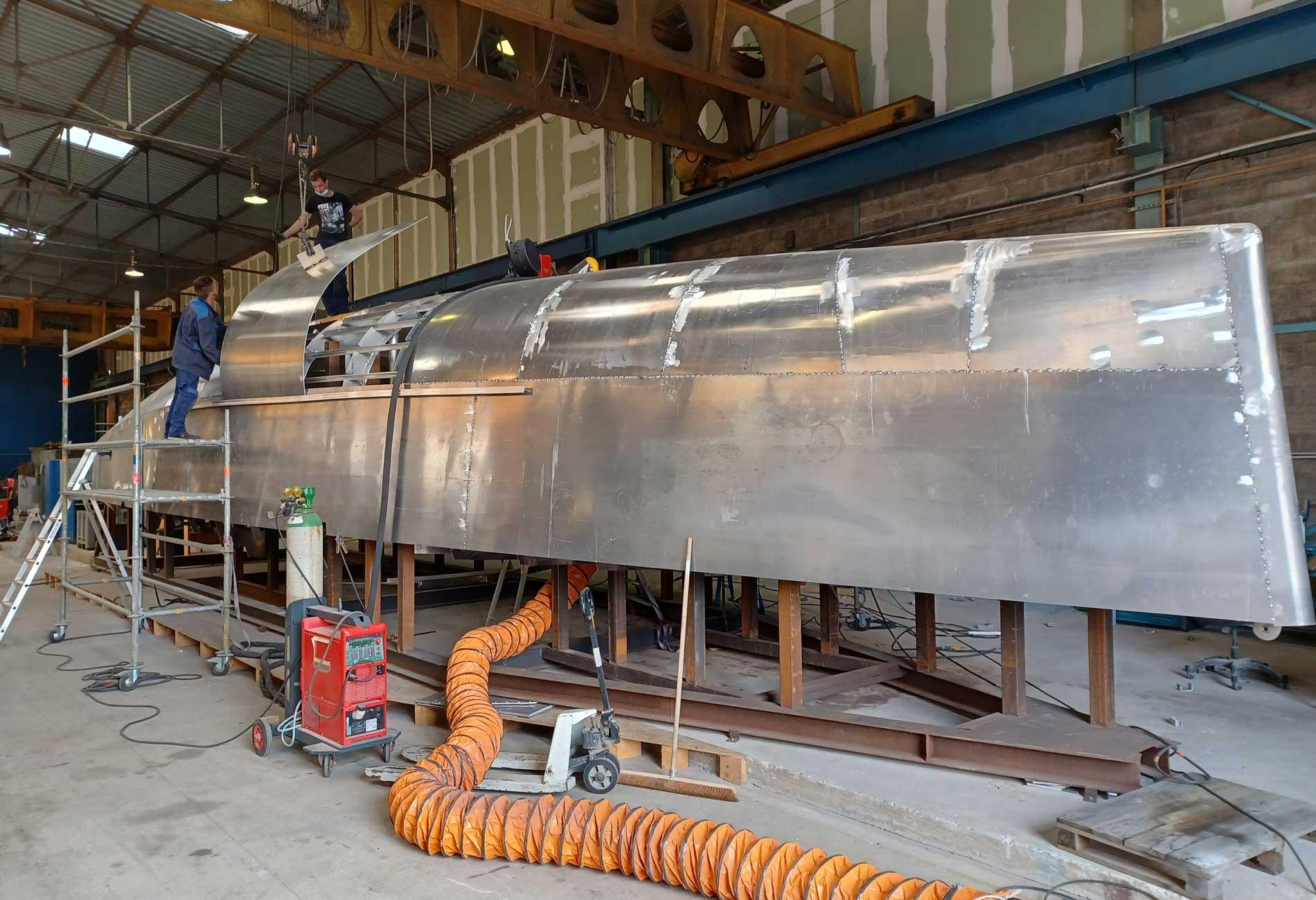 Opalia51-voilier-sur-mesure-chaudronnerie-custom-made-Vincent-Lebailly-Designer